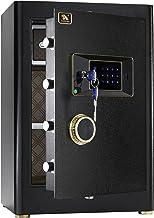 TIGERKING Security Home Safe,Safe Box- 2.05 Cubic Feet