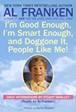 and doggone it people like me