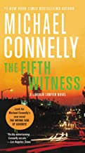 The Fifth Witness (Mickey Haller Book 4)