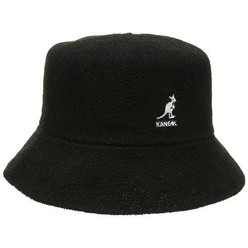 798607a30 Men's Kangol Hats: Amazon.com