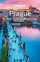10 Mejor Karlovy Vary Castle de 2020 – Mejor valorados y revisados