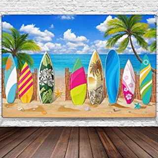 Best theme board decoration Reviews