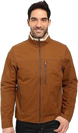 KUHL - Burr™ Lined Jacket