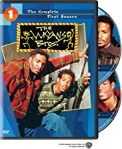 WAYANS BROS, THE: S1 (DVD)