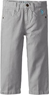 Best boys cord pants Reviews