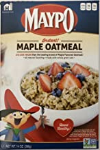 Best maypo maple oatmeal Reviews