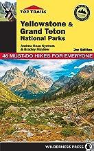Lakes In Grand Teton