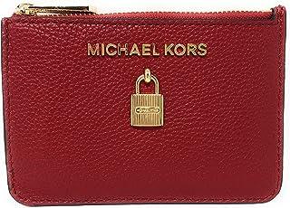 1454d0464f6f5f Amazon.com: Michael Kors - Wallets, Card Cases & Money Organizers ...