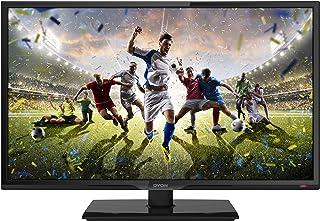 Dyon Live 24C 60 cm (23.6 Zoll) Fernseher (Full-HD, Triple T