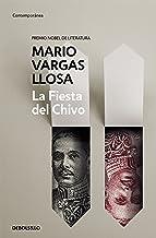 La Fiesta Del Chivo (Contemporánea)