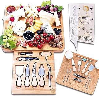 Best luxury cutlery tray Reviews