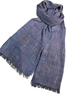 Shanlin Unisex Scarves for Men and Women