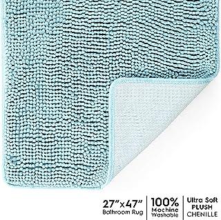 Baby Terrible Towel
