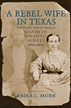 Best texas in letters Reviews