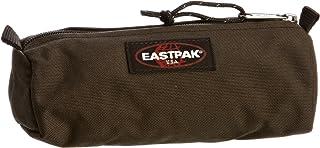 Eastpak Sac á Dos EK37223E Marron
