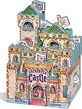 Mini House: The Enchanted Castle (Mini House Book)