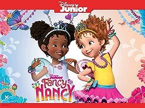 Fancy Nancy Volume 3