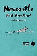 2019 Newcastle Short Story Award anthology