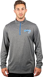Best orlando magic jersey design Reviews
