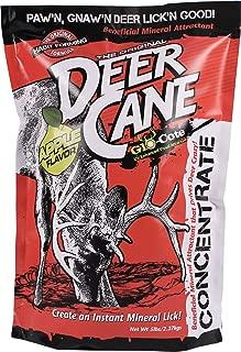 Evolved Habitat Deer Cane Apple UV Deer Attractant