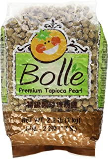 Amazon com: boba pearls - 40 to 100 Calories: Grocery