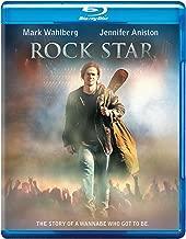 Best rock star blu ray Reviews