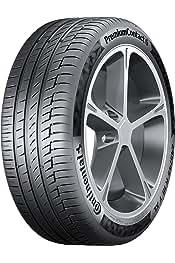 Riken Ultra High Performance XL Neum/ático de Verano 235//40R18 95Y