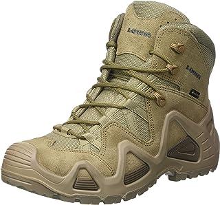 Lowa Zephyr GTX® Mid TF WS - Chaussures randonnée Femme