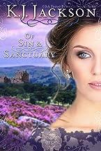 Of Sin & Sanctuary: A Revelry's Tempest Novel