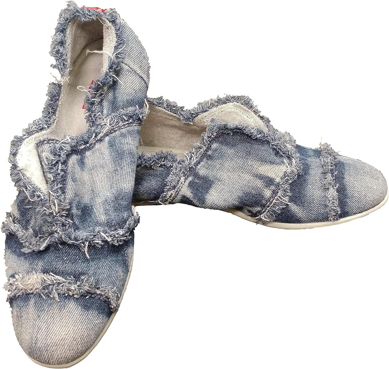 Ionic epic Women's Sando Simply Fabric Footwear