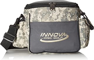 Innova Champion Discs Standard Disc Golf Bag
