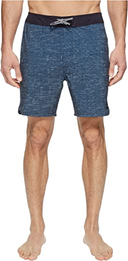 Spencer 2.0 Boardshorts