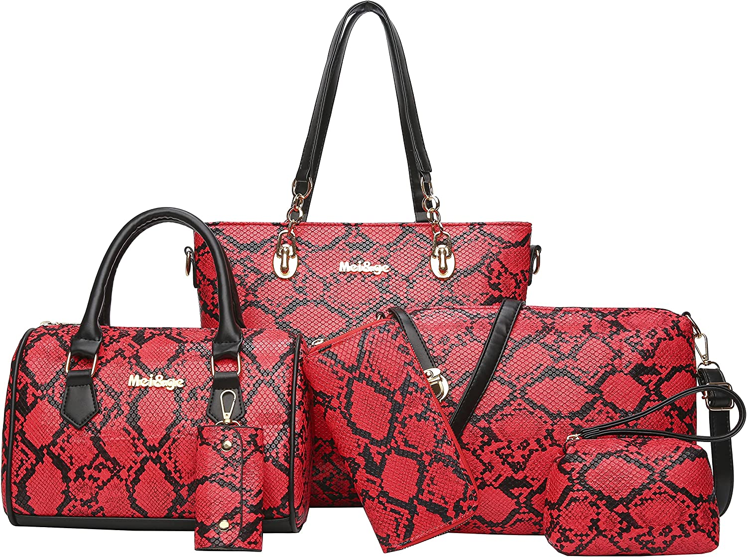 2E-youth Designer Max 87% OFF Cheap super special price Purses and Handbags Women Satchel Shoulder for