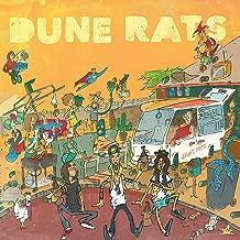 Dune Rats [Explicit]