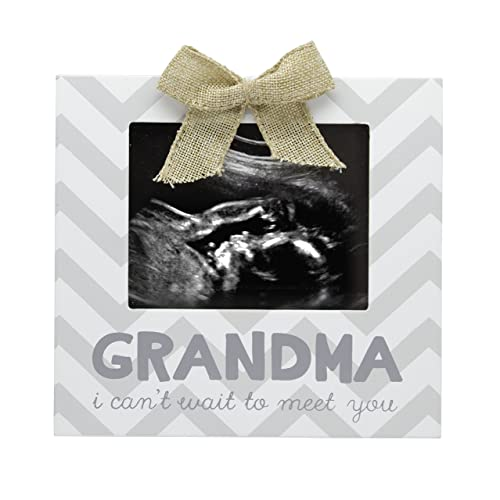 Gifts For Grandma To Be Amazon Com