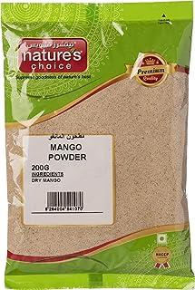 Natures Choice Mango Powder, 200 gm