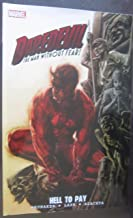 Daredevil TP Vol 02 Hell To Pay
