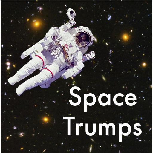 Space Trumps