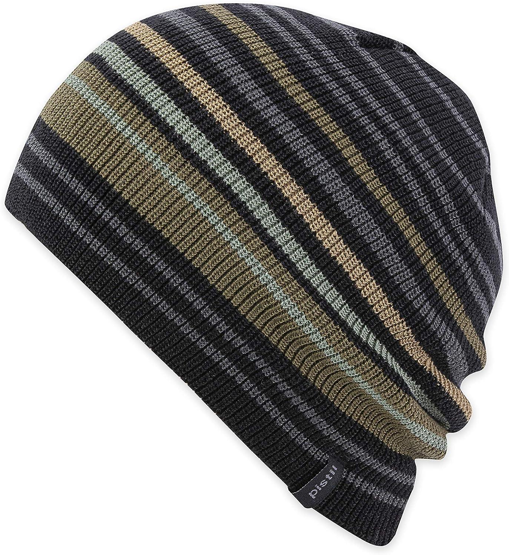 Superlatite trend rank pistil Gordy Slouchy Beanie Cold-Weather-Hats