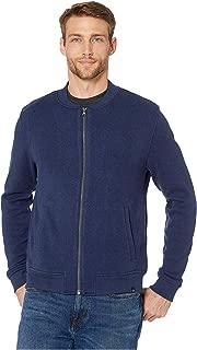 Best southern tide fleece jacket Reviews