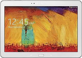 Best samsung galaxy tab 10.1 edition 2014 Reviews