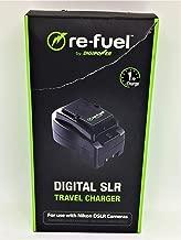 Re-Fuel Rf-Dslr-500N