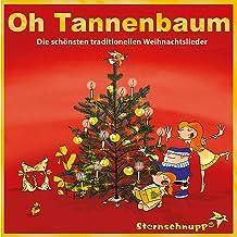 Jingle Bells (Bekanntes Weihnachtslied Englisch und Deutsch)