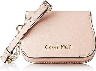 Calvin Klein Belt Bag for Women-Pink