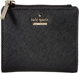 Kate Spade New York Cameron Street Adalyn