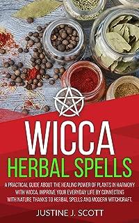 Best free healing spells Reviews