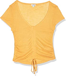 OVS Women's Liberty T-Shirt