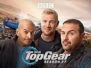 Best top gear budget episode Reviews