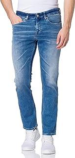 Tommy Jeans Scanton Slim Sklbs Pantaloni Uomo