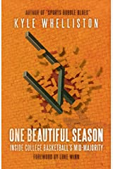 One Beautiful Season Kindle Edition